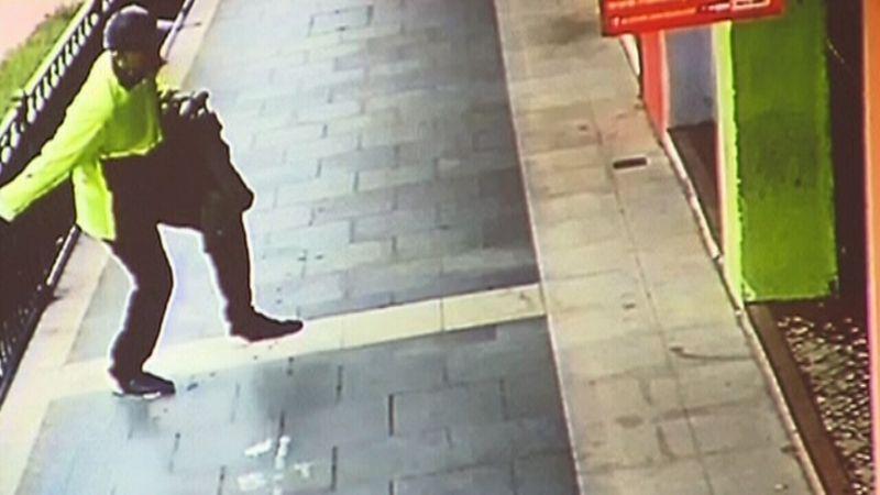 Úc truy tố người phụ nữ thuê giết luật sư Lê Đình Hổ