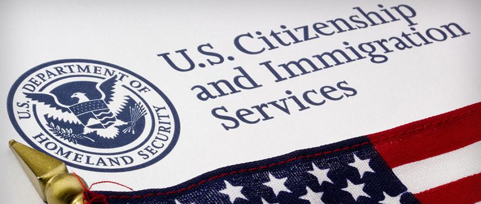 Hoa Kỳ tạm ngưng cấp Visa SR, I5, R5 gây hoang mang dư luận