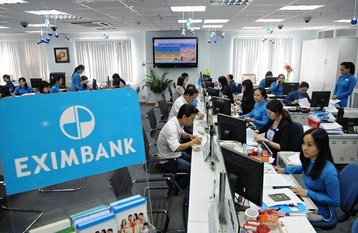 Thêm 6 khách hàng Eximbank mất hơn 2 triệu Mỹ Kim