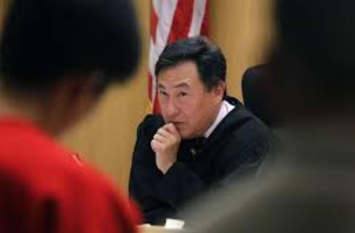 Thợ sửa ống nước gốc Việt Hoa giết một gia đình ở San Francisco lãnh 5 án chung thân