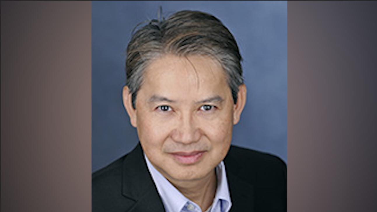 Giáo sư gốc Việt dẫn đầu nghiên cứu bình điện cho năng lượng gió