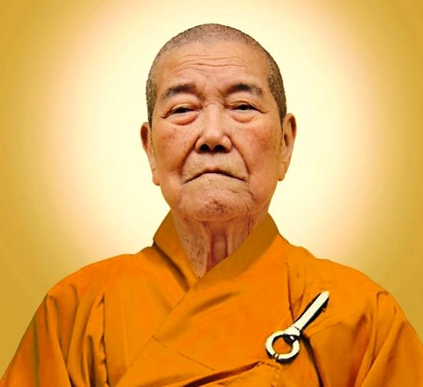 Dư luận Việt Nam xôn xao về nhà sư 56 năm tuổi đảng