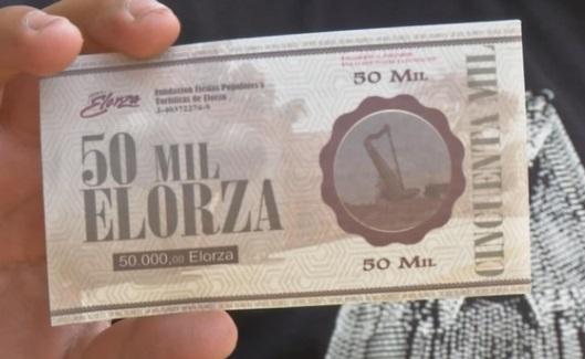 Trung Cộng đồng ý để Venezuela thêm thời gian thanh toán nợ