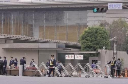 Nhật cố tránh né thỏa thuận thương mại song phương với Hoa Kỳ