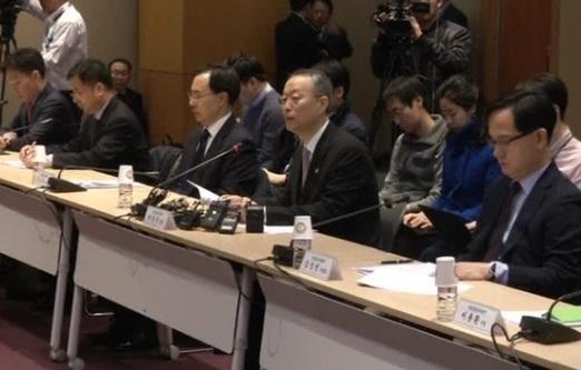 Nam Hàn đồng ý mở cửa thêm thị trường cho các hãng xe Hoa Kỳ