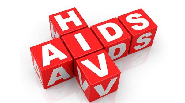 Đại dịch HIV đang tấn công các tiểu bang Miền Nam