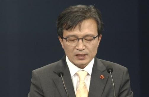 Nam Hàn và Trung Cộng đối thoại, Bắc Hàn muốn tiếp tục tham gia thế vận hội