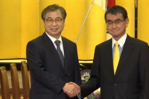 Thủ tướng Abe đòi thảo luận vụ người Nhật bị bắt cóc khi đàm phán với Bắc Hàn