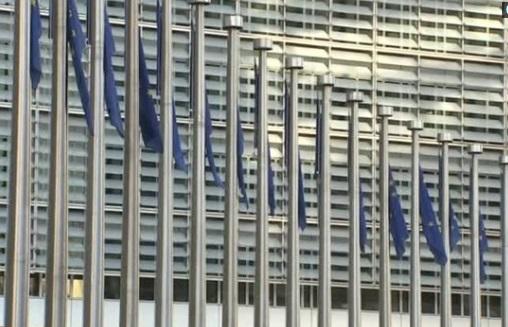 EU lên kế hoạch đánh thuế các công ty kinh doanh trên mạng của Hoa Kỳ