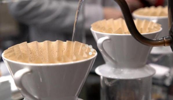 Thẩm phán California yêu cầu Starbucks phải cảnh báo về ung thư cho người tiêu thụ