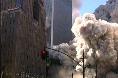 Ả Rập Saudi phải đối mặt với các vụ kiện về vụ tấn công 11/09