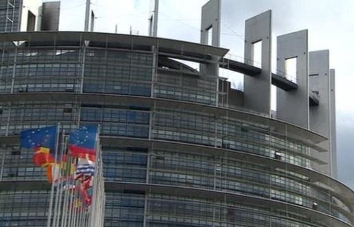 EU khuyên Anh nên đối mặt với thực tế khó khăn khi thực hiện Brexit
