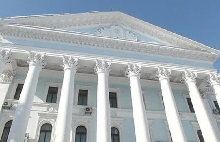 Ukraine ca ngợi việc Hoa Kỳ đồng ý bán hỏa tiễn chống tăng