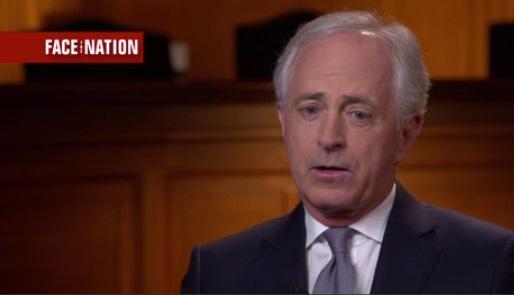 Thượng Nghị Sĩ Cộng Hòa dự đoán ông Trump sẽ rút khỏi thỏa thuận nguyên tử Iran