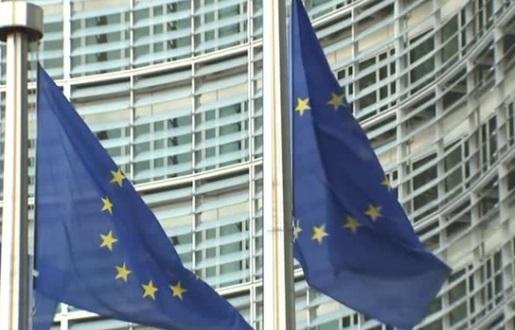 Liên Âu công bố dự thảo hiệp ước chia tay nước Anh
