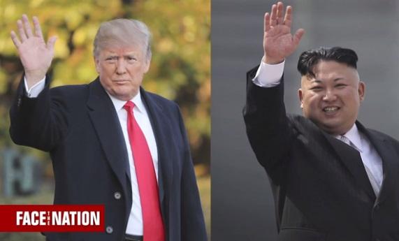 Giám đốc CIA cảnh báo chính phủ Trump trước cuộc đàm phán với Bắc Hàn