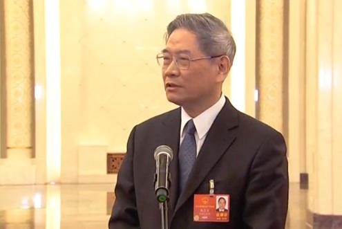 Quan chức cao cấp Trung Cộng: không chấp nhận Đài Loan đòi độc lập