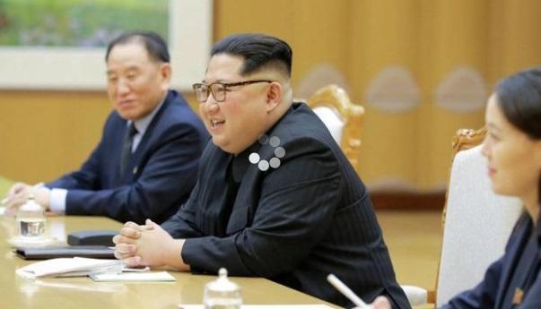 Marco Rubio: cần có điều kiện tiên quyết trước cuộc gặp Donald Trump – Kim Jong Un