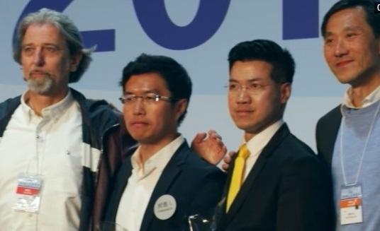Phe ủng hộ dân chủ không giành đủ ghế để phủ quyết tại nghị viện Hong Kong