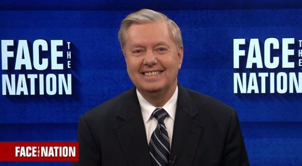 Thượng nghị sĩ Lindsey Graham: Trung Cộng thoát trừng phạt với mức thuế thép của tổng thống Trump