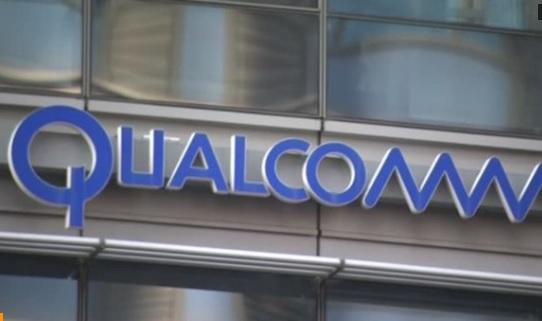 Tổng thống Trump ngăn chặn Broadcom mua lại Qualcomm vì an ninh quốc gia