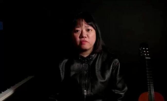 Đại Hội Điện Ảnh Nhân Quyền One World trao giải cho Blogger Phạm Đoan Trang