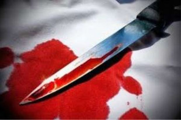 Một phụ nữ Việt Nam tự sát bằng dao trước trụ sở tòa đại sứ CSVN ở Mã Lai
