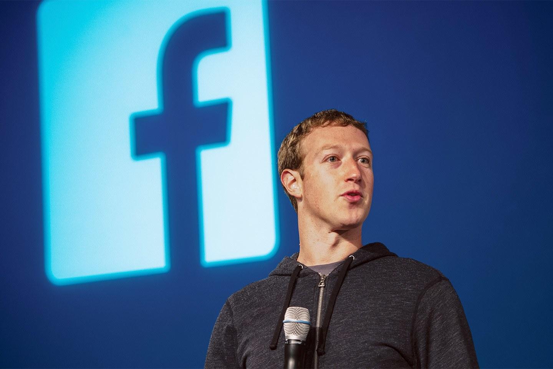 Thư chất vấn Mark Zuckerberg về việc Facebook trợ giúp CSVN bịt miệng người bất đồng