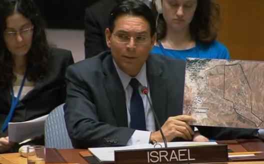 Hoa Kỳ và Israel tăng cường công kích Iran