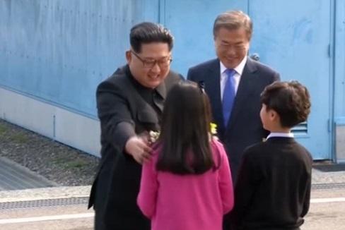 Kim Jong Un tuyên bố đóng cửa địa điểm thử vũ khí hạch tâm, bác tin nơi này đã sụp đổ trước