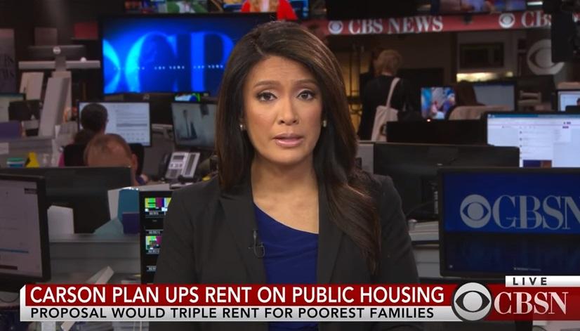 Bộ Phát Triển Nhà Ở Và Đô Thị đề nghị tăng giá thuê nhà đối với người hưởng trợ cấp housing