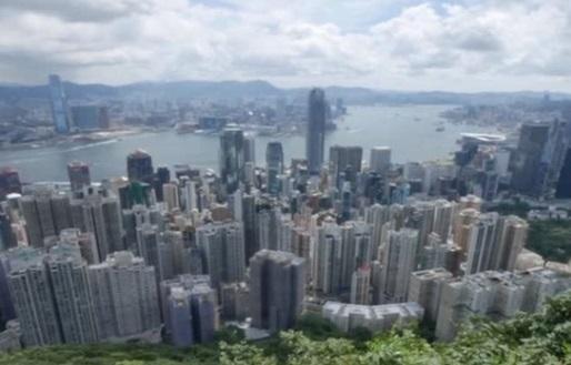 Nhóm thân Bắc Kinh đòi sa thải giáo sư đại học đề cập khả năng Hong Kong độc lập