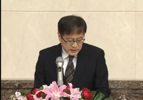 Bộ Thương Mại Hoa Kỳ cho phép công ty Trung Cộng  ZTE cung cấp thêm bằng chứng