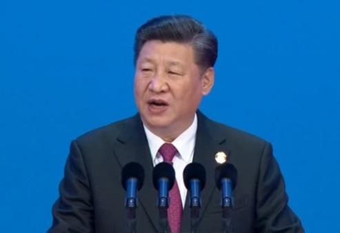 Đại sứ Hoa Kỳ: Trung Cộng đang đi lùi trong cải tổ kinh tế