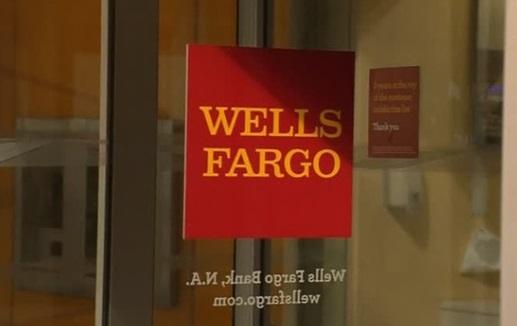 Wells Fargo đồng ý chi trả 1 tỷ Mỹ kim tiền phạt sau các cuộc điều tra liên bang