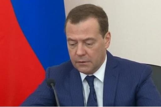 Chính phủ Nga hứa giúp các công ty gặp khó khăn vì lệnh cấm vận của Hoa Kỳ