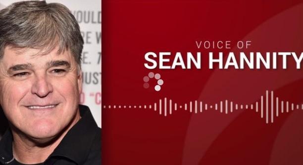 Sean Hannity- biên tập viên Fox News- là thân chủ của luật sư Michael Cohen