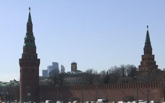 Đồng Rúp giảm giá, nhiều công ty Nga bị ảnh hưởng vì lệnh trừng phạt của Hoa Kỳ