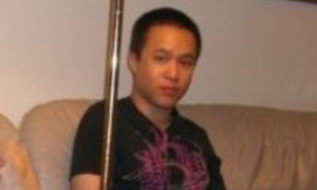 MIT không phải chịu trách nhiệm trong vụ một sinh viên gốc Việt tự tử