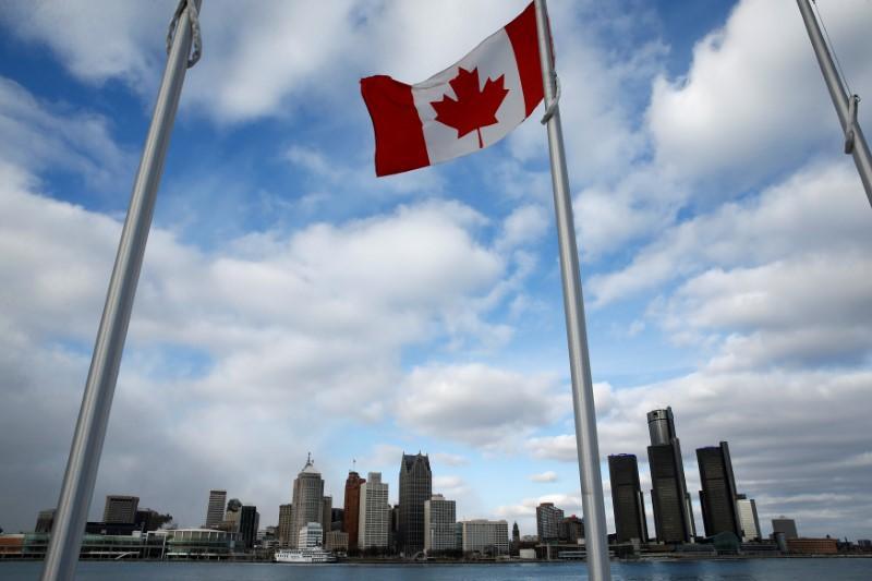 Canada muốn Hoa Kỳ giải thích về 30 tỷ USD hỗ trợ nông dân bị ảnh hưởng bởi chiến tranh thương mại