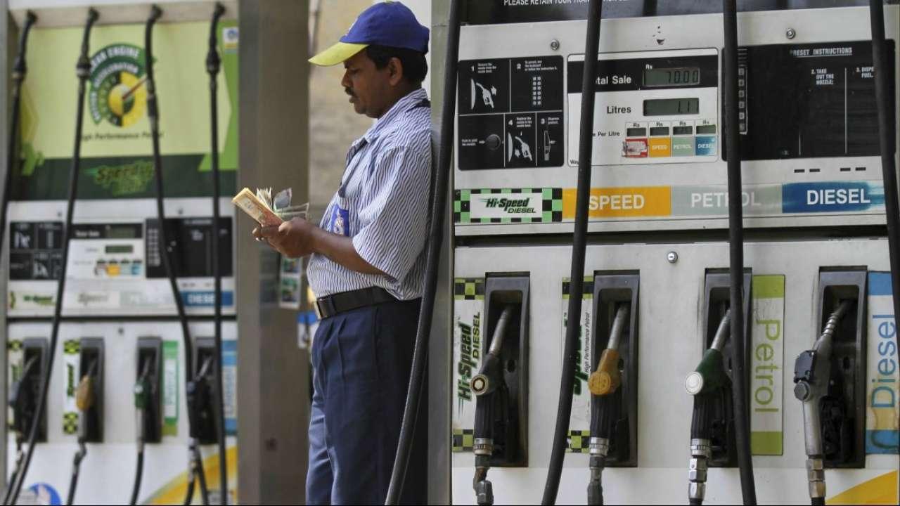 Chi phí nhiên liệu của Châu Á Tăng lên 1 ngàn tỷ USD một năm