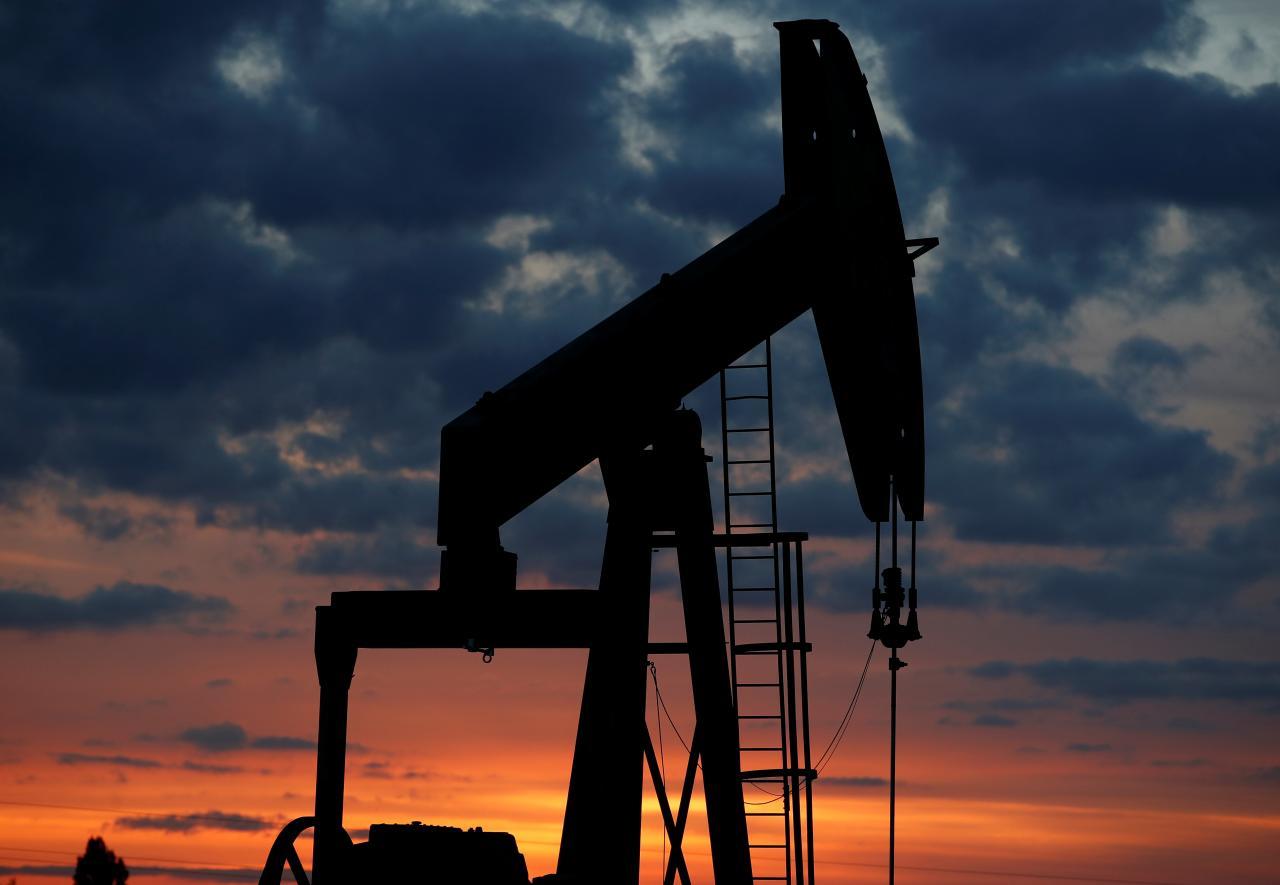 Giá dầu thế giới tăng vì khủng hoảng kinh tế Venezuela và Mỹ doạ tái cấm vận Iran