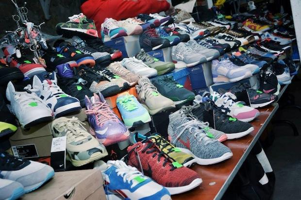 Adidas tiếp tục chuyển nhà máy từ Trung Cộng sang Việt Nam