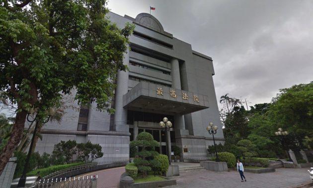 Chủ tiệm chả cá Đài Loan bị phạt tiền vì ngoại tình với nữ công nhân Việt