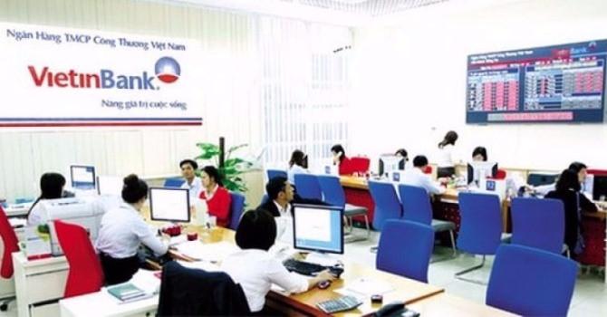 Tòa bác yêu cầu của 4 thân chủ đòi Vietinbank bồi thường gần 290 triệu USD