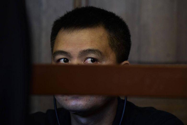 Việt Nam lên tiếng về vụ xử nghi can bắt cóc Trịnh Xuân Thanh ở Đức