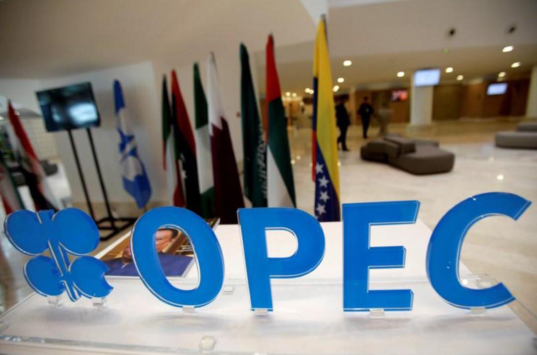 OPEC và Nga chuẩn bị tăng sản lượng dầu trước áp lực từ Hoa Kỳ