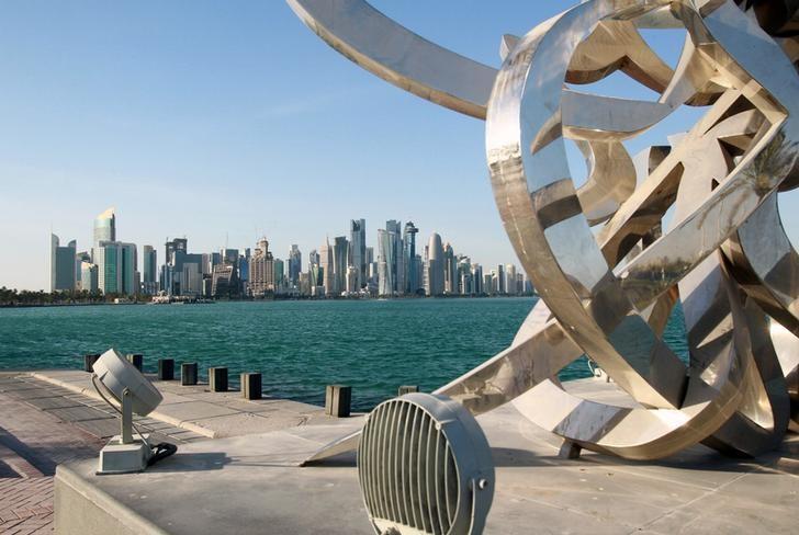 Khủng hoảng giữa Qatar và các nước láng giềng không có dấu hiệu giảm bớt