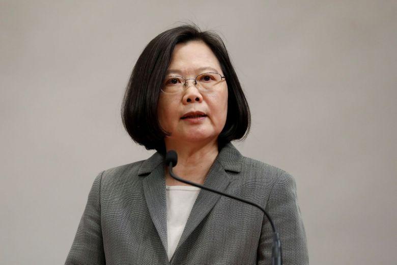 Đài Loan chỉ trích WHO sau khi không được mời dự hội nghị quốc tế