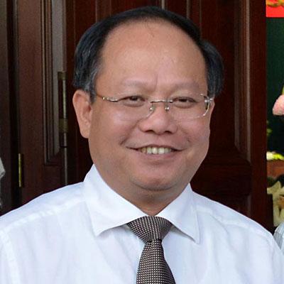 Phó bí thư thành ủy Tất Thành Cang bị yêu cầu kiểm điểm vì bán rẻ đất công